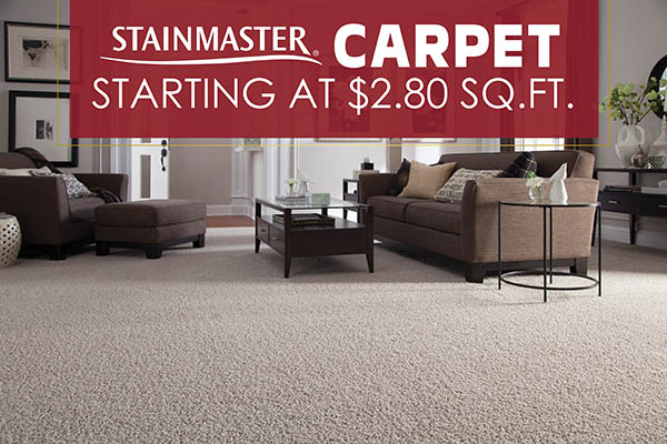 Hottest Flooring Trends for Home or Business | Luxury Vinyl, Hardwood, Carpet, Sustainable Flooring - Reno, Nv - Full Circle Flooring