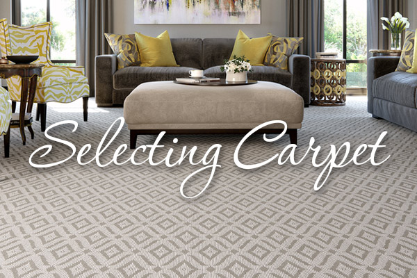 Selecting Carpet Abbey Carpet Floor Reno Nv Full Circle Flooring