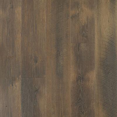 For Laminate Flooring Reno Nv